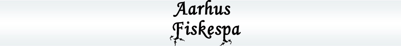 Aarhus Fiskespa